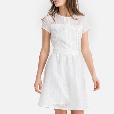 574b6920f0b Nouveautés robe femme Printemps-Eté 2019