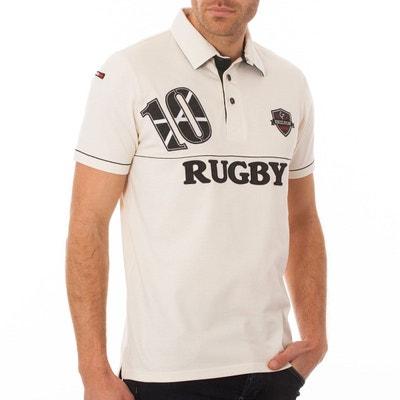 Polo Rugby FR10 Polo Rugby FR10 SHILTON a9bfa5055894