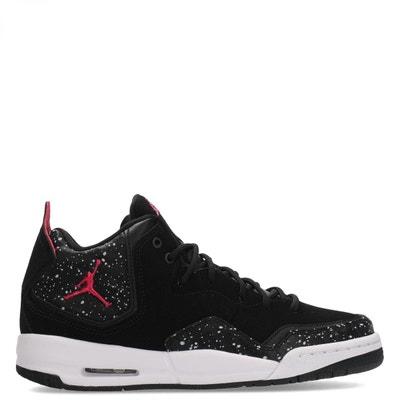 22be49d884 Baskets Jordan Courtside 23 - AR1001 - Baskets Jordan Courtside 23 - AR1001  JORDAN