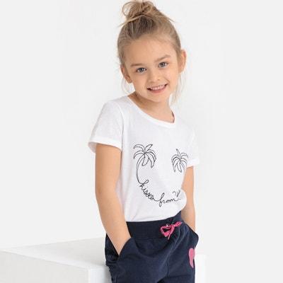 165b40eaf Купить одежду для девочки по привлекательной цене – заказать детскую ...