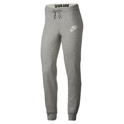 d824a86f83a Pantalon jogging Sportswear Rally NIKE
