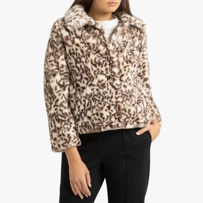 huge discount 610f6 c81c0 Markenkleidung Damen günstig online kaufen BELLEROSE   La ...