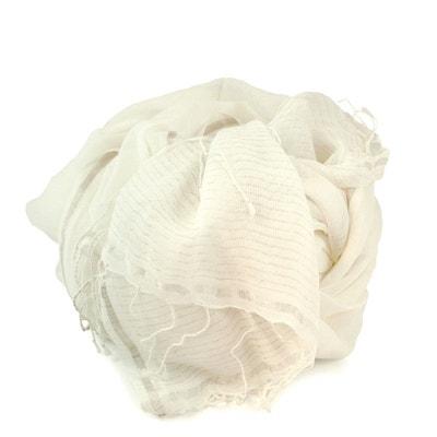 84c007baa56f Etole fine coton Fil textile C-OUI