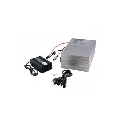 Batterie Electrique Redoute Electrique Voiture Batterie Batterie Voiture Redoute JouetLa JouetLa Voiture NPOk08wnX