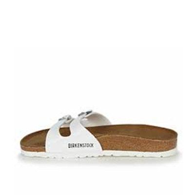 Sandale Birkenstock Ibiza - BK041303 Sandale Birkenstock Ibiza - BK041303  BIRKENSTOCK b15c06a35291