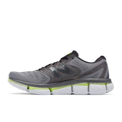 sneakers for cheap 77a03 2ece7 Chaussures de course à pied balance rubix NEW BALANCE