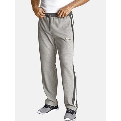 8c63aa0606 Jogging, Pantalon de sport homme | La Redoute