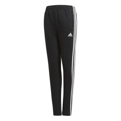 f4ed1930143f0 Pantalon de sport 4 - 16 ans Pantalon de sport 4 - 16 ans adidas