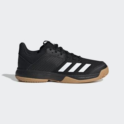 Adidas Volley Performance Chaussure De Adidas iZPkXu