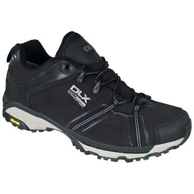 Randonnee HommeLa Redoute Chaussures HommeLa Chaussures HommeLa Redoute Randonnee Chaussures Randonnee bygY6f7v