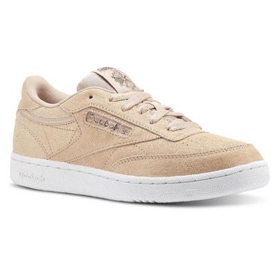 Ans Redoute Reebok Chaussures 3 16 Fille ClassicsLa LR4A5j
