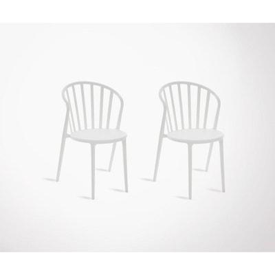 Redoute Designla Chaise Redoute Plastique Designla Chaise Plastique PXZuki