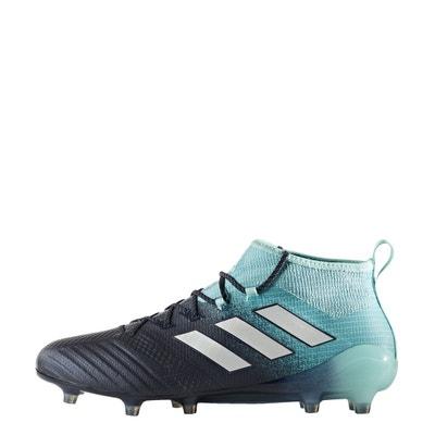 Chaussures de foot | La Redoute