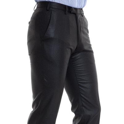 pantalon a la mode