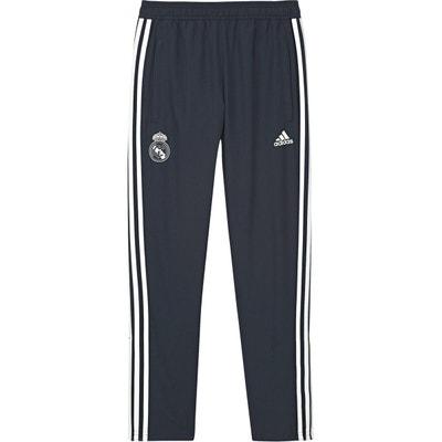 09a16045fec Pantalon Real Madrid Downtime Pantalon Real Madrid Downtime adidas  Performance. «