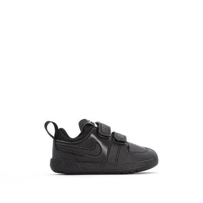 Sapatilhas casual de bebémenino Cortez Basic SL TDV Nike