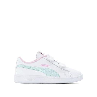 La 16 Puma Chaussures 3 Fille Redoute Ans wxv1U8SH