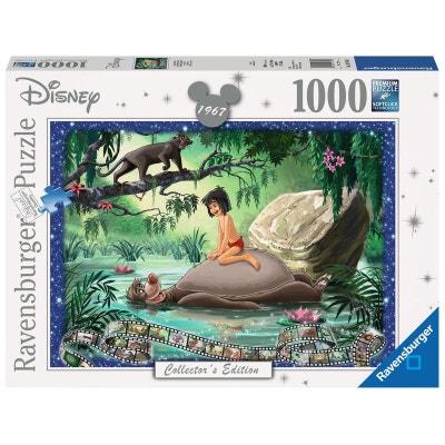 Livre Audio Disney La Redoute
