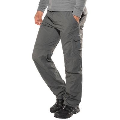 Pantalon Columbia Columbia La La Columbia Redoute Redoute Pantalon Redoute La Pantalon Pantalon UtFnrFd