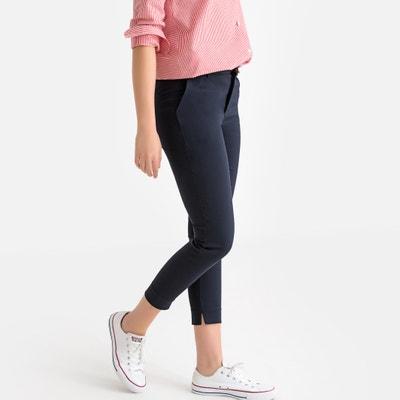Pantaloni Slim Donna La Redoute