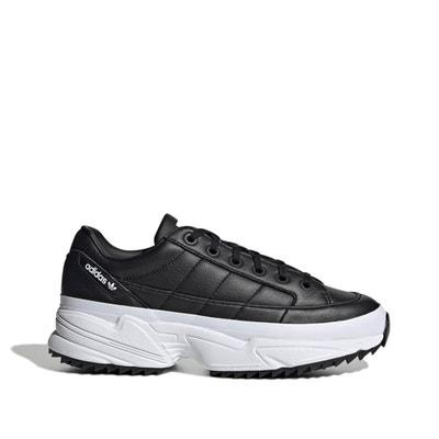 Chaussures sport femme adidas Originals | La Redoute