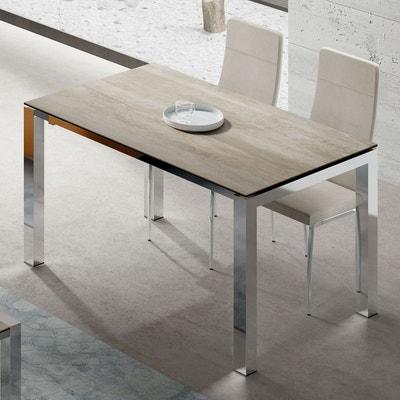 Table Inox Redoute Inox RouletteLa Table RouletteLa yN8vm0wOn
