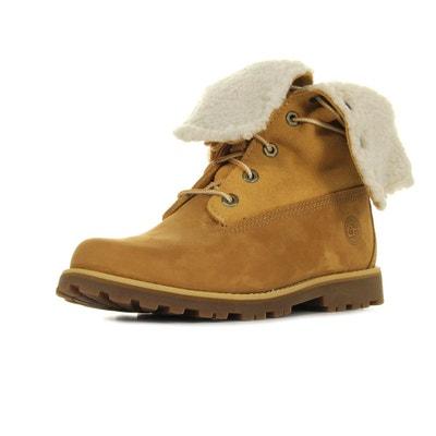 a8114da2857 Boots 6 In WP Shearling Bo Wheat Boots 6 In WP Shearling Bo Wheat TIMBERLAND