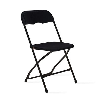 PlastiqueLa PlastiqueLa Pliante Chaise Pliante Chaise Redoute Redoute Chaise WEI9DH2Y