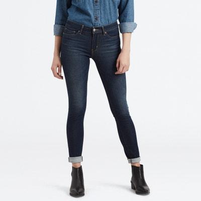Jeans 711 Skinny Jeans 711 Skinny LEVI'S