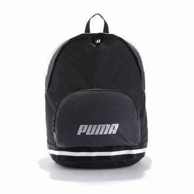 2eeaf96e85 Sac à dos WMN Core Backpack Sac à dos WMN Core Backpack PUMA