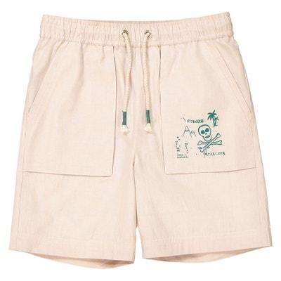 Blanc GarconLa GarconLa Blanc Short Short Redoute xeBdoC