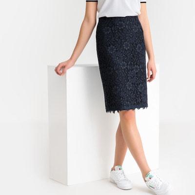 429a1376a Skirts | Shop Women's Skirts | Midi, Mini, Maxi | La Redoute