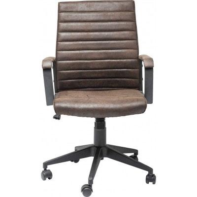 Chaise De Bureau Labora Kare Design KARE DESIGN