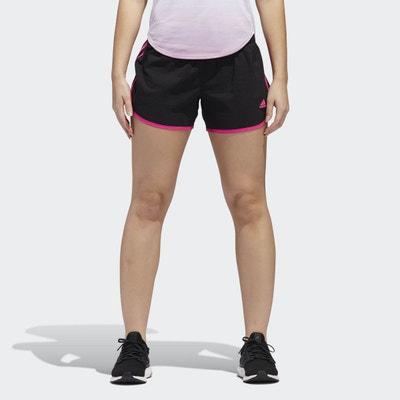 Vêtement sport femme Adidas performance (page 9)  43bb5164be6