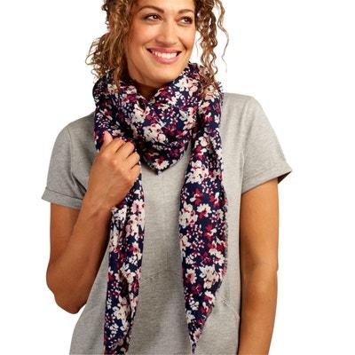1575f7a38b55 écharpe, foulard femme (page 13)   La Redoute