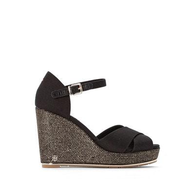 64432157d Chaussures armani jeans femme   La Redoute