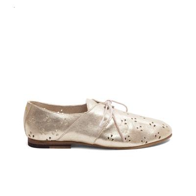 Cuir SoupleLa Cuir Redoute SoupleLa Cuir Cuir Chaussures Chaussures Chaussures SoupleLa SoupleLa Redoute Chaussures Redoute deCEBrxoWQ