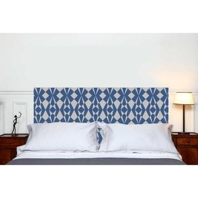fixation tete de lit au mur hollandschewind. Black Bedroom Furniture Sets. Home Design Ideas