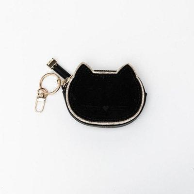 3885a37203 Porte-monnaie chat Porte-monnaie chat LOLLIPOPS