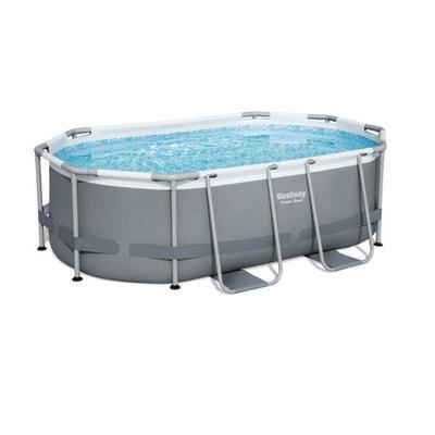piscine 2x3 la redoute