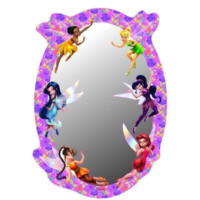 Miroir chambre bebe | La Redoute