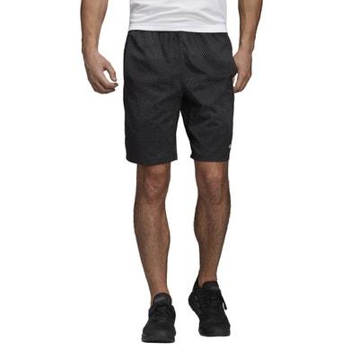 f86f52552 Short de deporte con cintura elástica DU1559 Short de deporte con cintura  elástica DU1559 adidas Performance