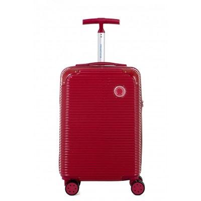 Royaume-Uni disponibilité bcb96 73868 Valise cabine elite | La Redoute