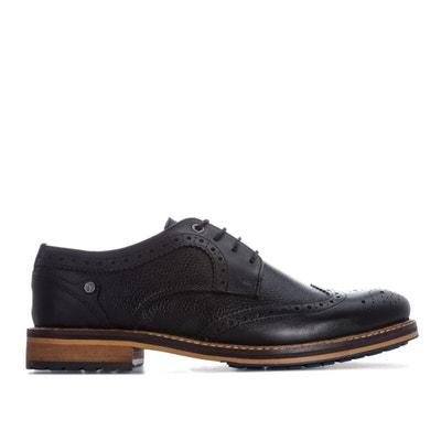 Chaussures PenguinLa Original Chaussures Homme Original Original Redoute Chaussures PenguinLa Homme Homme PenguinLa Redoute dorCexB