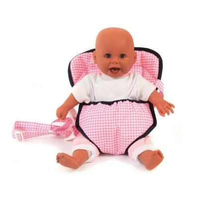 a4a84f307de9 Bayer Chic 2000 782 46 Ceinture de portage pour poupées. BAYER CHIC 2000