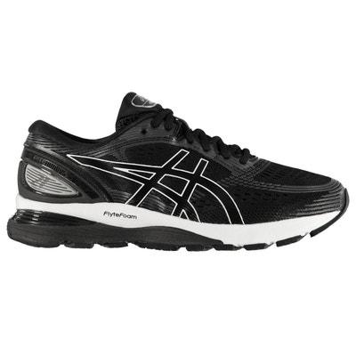 755099f9b472 Chaussures de running Gel amorti ASICS