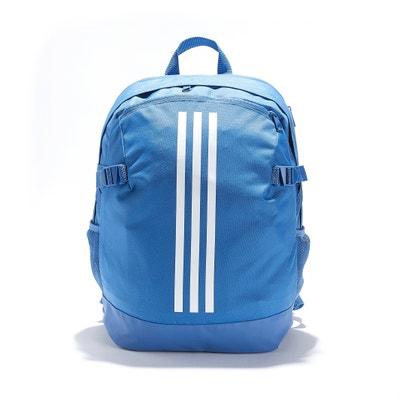 3 Stripes Power Backpack adidas Performance 7ebab84241903