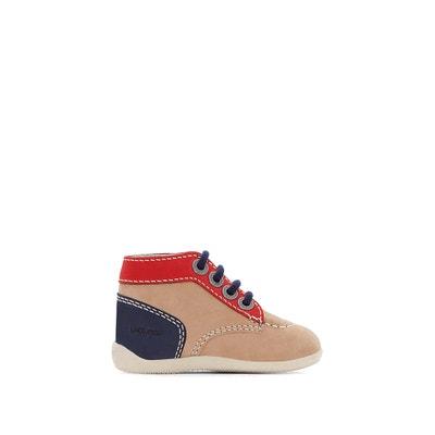 6fa019160 Распродажа обуви для девочек Kickers: купить детскую обувь для ...