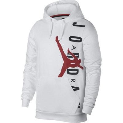 grand choix de 6793a aa370 Vêtement jordan | La Redoute