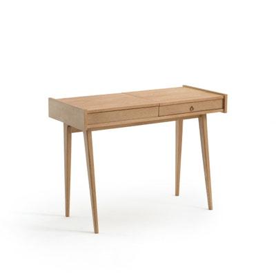 Bedroom Furniture Bedside Tables Drawers La Redoute